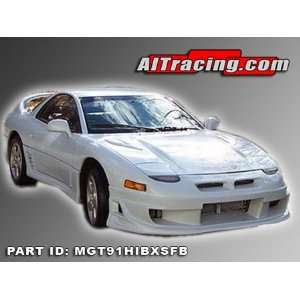 Mitsubishi 3000GT 91 93 Exterior Parts   Body Kits AIT Racing   AIT