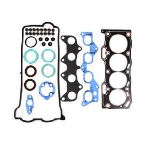 Evergreen HS2016 Toyota 5EFE Head Gasket Set Automotive
