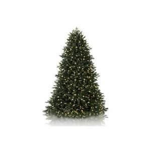 On Sale 6.5 Norway Spruce Artificial Christmas Tree Prelit with