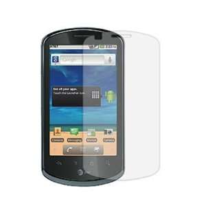 iFase Brand Huawei U8800/Impulse 4G LCD Screen Protector