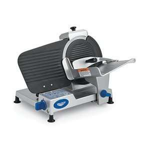 Vollrath Company 40802 9 Light Duty Electric Slicer