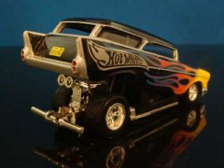 Funny Car Dragster 1/64 Scale limited Edition 6 Detailed Photos