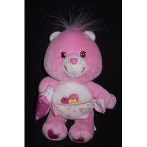 Care Bears * Baby Hugs * Plush