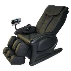 Zen Awakening The Heat Massage Chair