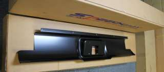 chevy roll pan 88 90 91 92 93 94 95 96 97 98 99 gmc Fullsize pickup