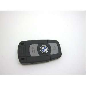 BMW Key Type 2.0 USB Flash Memory Stick Drive Card Pen Electronics