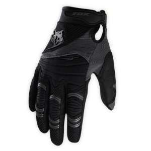 FOX RACING Digit Bike Gloves