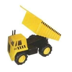 Construction Dump Truck Toy Toys & Games
