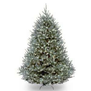 National Tree Company Christmas Tree NAFFNB1 320 75