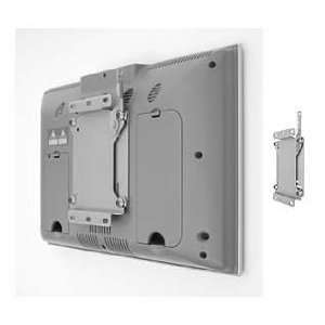 Chief FSM 4000 Series Flat Panel Static Wall Mount with Q2