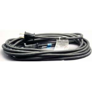 3 each Ace Indoor Extension Cord (1RE 001 015FBK)