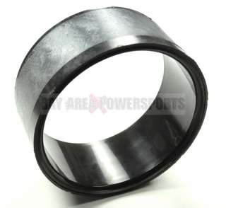 OEM Quality Replacement Wear Ring Fits all Sea Doo 140MM Jet Pumps