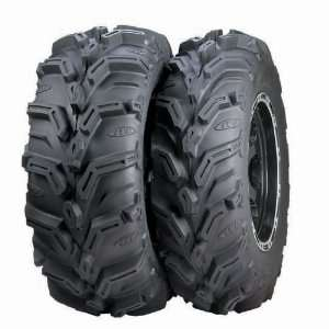 ITP MUD LITE XTR EXTREME RADIAL UTV/ATV TIRES   ALL SIZES