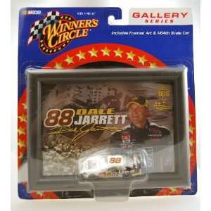 com 2002   Action   NASCAR   Winners Circle   Gallery Series   Dale