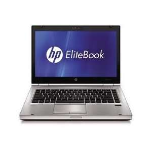 HP EliteBook 8460p Laptop Keyboard Protection Cover
