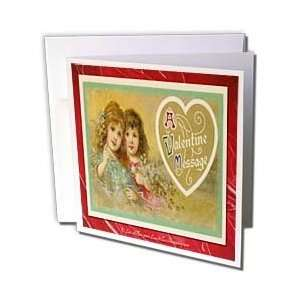 Lee Hiller Designs Holidays Valentines Day   Victorian
