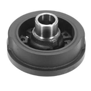 Harmonic Balancer (Ford 302 1970 80 Car & Truck