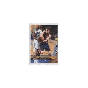 2005 06 Upper Deck #59   Mike Dunleavy Sports Collectibles
