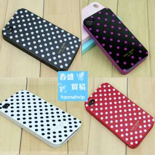 NEW Fashion Silicon TPU Case Cover Skin Bag Accessory for Apple Iphone
