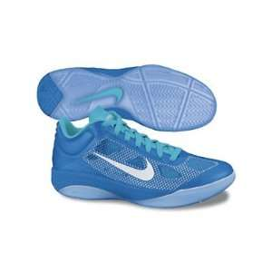 NIKE ZOOM HYPERFUSE LOW (MENS)
