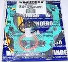 1998 2004 Honda TRX450 FOREMAN 450 * TOP END GASKET KIT * MADE IN USA