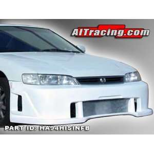 Honda Accord 94 97 Exterior Parts   Body Kits AIT Racing   AIT Front