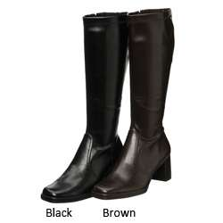 Aerosoles Womens Nala Knee high Boots