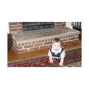 Cardinal Gates SPKX 4 ft. of Pad Baby