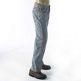 557™ Relaxed Boot Cut Jeans  Levis Clothing Mens Jeans