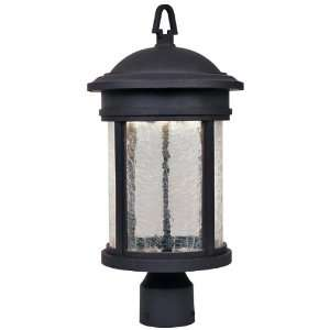 Designers Fountain LED31136 ORB Prado LED Collection Energy Star Rated