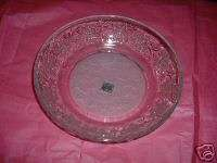 PRINCESS HOUSE FANTASIA 30 OZ. PASTA BOWL