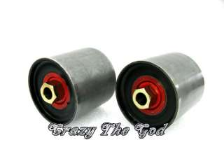 E60 BMW Polyurethane Front Suspension Bush Kit