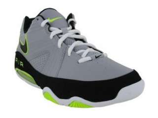 Nike Kids NIKE AIR MAX QUARTER BG BASKETBALL SHOES Shoes