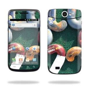 Android Smartphone Cell Phone Skins Field Hockey Cell Phones