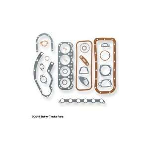 Complete Engine Gasket Set Automotive