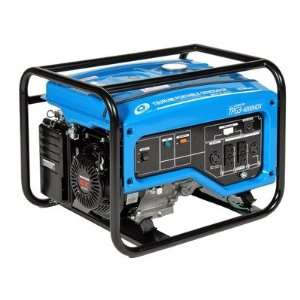 6000 watts, 11 HP Honda Engine Driven Generator Patio, Lawn & Garden