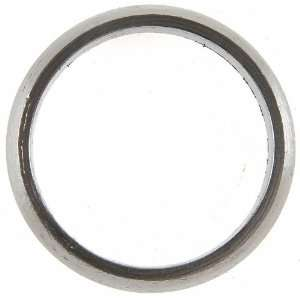 Fel Pro 61367 Exhaust Pipe Ring Automotive