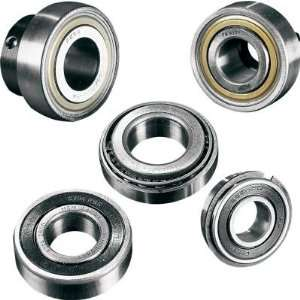 Parts Unlimited Front Wheel Bearing Seal   23 x 42 x 7