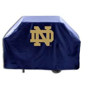 Holland Bar Stool GCNVNotreDameBlock Notre Dame Fighting Irish Grill