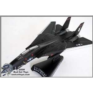 F 14 Tomcat 1160 Scale Model Power 5383 1 Toys & Games