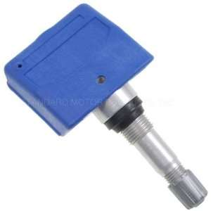 Inc. TPM21 Tire Pressure Monitoring System (TPMS) Sensor Automotive